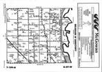 Map Image 015, Nicollet County 1999
